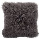 Online Designer Bedroom Mongolian Pillow 22
