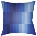 Online Designer Living Room Wakefield Throw Pillow