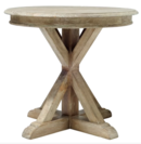 Online Designer Hallway/Entry Andre Dining Table