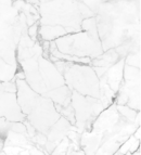 Online Designer Bedroom White Marble Wall Art Wallpaper, Peel and Stick