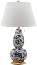 Online Designer Living Room Swirls 32