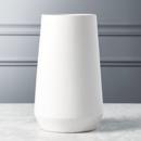 Online Designer Kitchen eva vase