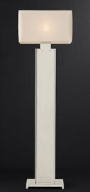Online Designer Bedroom BEAM FLOOR LAMP
