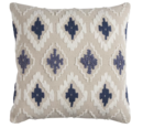 Online Designer Living Room Baca Pillow Cover