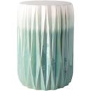 Online Designer Other Ceramic Stool