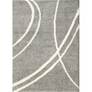 Online Designer Bedroom Area Rug