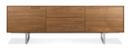 Online Designer Living Room Series 11 2 Door / 2 Drawer Console