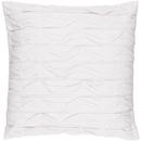 Online Designer Bedroom Decorative  Cotton Pillow