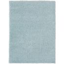 Online Designer Bedroom Blue Shag
