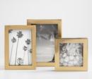 Online Designer Living Room Gold Standing Tabletop Frames