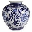 Online Designer Other Valente Gorgeous Table Vase