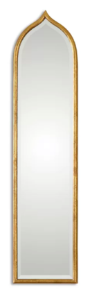 Online Designer Home/Small Office Fedala Mirror