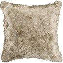 Online Designer Living Room Classic Comfort Throw Pillow