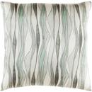 Online Designer Bedroom Seaweed Printed Pillow