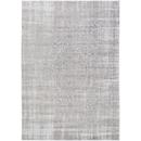 Online Designer Combined Living/Dining Light Grey Turkish Rug