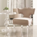 Online Designer Living Room END TABLE by Caracole Classics
