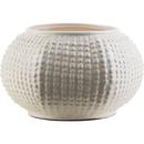 Online Designer Combined Living/Dining Ceramic Vase