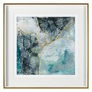 Online Designer Combined Living/Dining Sea Lace 2