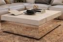 Online Designer Living Room Coffee Table