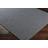 Online Designer Bedroom Ghani's Rug