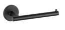 Online Designer Bathroom Delta Faucet 75950-BL Trinsic Tissue Paper Holder