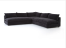 Online Designer Living Room Grant Sectional