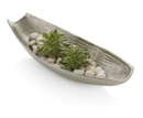 Online Designer Combined Living/Dining Allegra Centerpiece Bowl