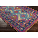 Online Designer Combined Living/Dining Exotic Traditional Accent Rug