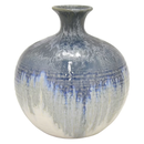Online Designer Living Room Charlot Ceramic Table Vase