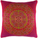 Online Designer Patio Bohemian Pillow