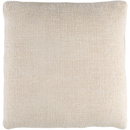 Online Designer Combined Living/Dining Rough Jute Pillow