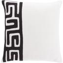 Online Designer Living Room Black Brown Shaded pillow