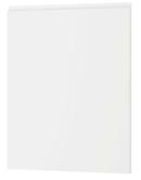 Online Designer Kitchen VOXTORP Door, white