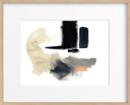 Online Designer Living Room untitled 2 LIMITED EDITION ART  by Jaime Derringer