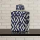 Online Designer Living Room Jar