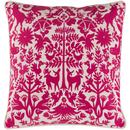Online Designer Bedroom Ainne Stylish Pillow