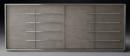Online Designer Bedroom CALVIN 4-DOOR SIDEBOARD