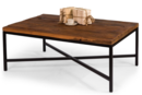 Online Designer Combined Living/Dining French Farmhouse Coffee Table