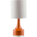 Online Designer Bedroom Fariyal's Lamp