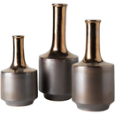 Online Designer Living Room Modern Ceramic Vases