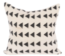 Online Designer Living Room MUD CLOTH PILLOW 20 – 099
