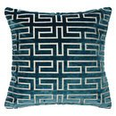 Online Designer Living Room Empire Pillow 24