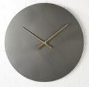 Online Designer Living Room iron circle 30