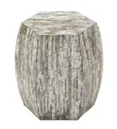 Online Designer Combined Living/Dining End Table by Cole & Grey