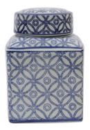 Online Designer Living Room Ramsey Jar