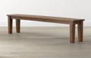 Online Designer Living Room Basque Honey 84