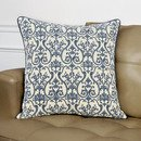 Online Designer Living Room CHAFIN COTTON THROW PILLOW