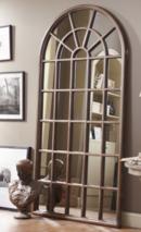Online Designer Living Room Shaw Floor Mirror