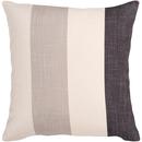 Online Designer Living Room Multi Colored Pillow