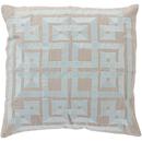 Online Designer Living Room Chess Board printed pillow